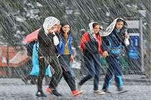 हिमाचल में एक सप्ताह की देरी के बाद मॉनसून की दस्तक
