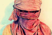 'सेक्सुअल प्रिडेटर है जयपुर में पकड़ा गया सीरियल रेपिस्ट'