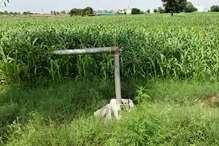 प्रदेशभर के किसानों को जल्द मिलेंगे ट्यूबवेल कनेक्शन