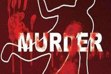 आम पेड़ काटने से नाराज भाई ने की बड़े भाई की हत्या, गिरफ्तार