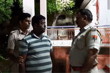 चूरू: जीजा के 2.17 करोड़ रुपए हड़पने का आरोपी साला गिरफ्तार