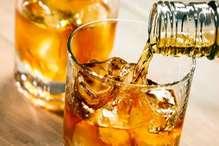 मंडी: 30 रुपये ज्यादा वसूले, एक और शराब विक्रेता पर जुर्माना