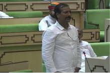 MLA राजेंद्र गुढ़ा के बयान के बाद BSP में गरमाई सियासत