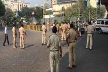 अब इस नई अफवाह से महाराष्ट्र पुलिस परेशान, रात-दिन आ रहे फोन