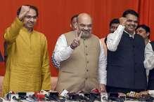 विरोधी दल के नेताओं पर बेटों के जरिए डोरे डाल रही BJP