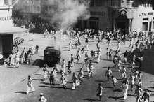 सवा सौ साल पहले क्यों हुए थे बम्बई के पहले भीषण दंगे?