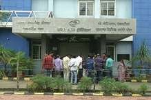 इंदौर 'आंखफोड़वा कांड' में आरोप-प्रत्यारोप की राजनीति शुरू