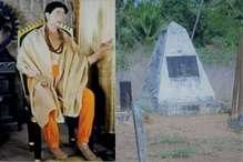 राजा ने कन्वर्ट होकर मंदिर को बनवाया था मस्जिद! क्या है सच?