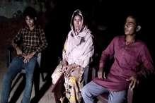 पहलू खान मामले पर हुए फैसले को HC में चुनौती देंगे परिजन