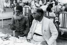 मुस्लिम नेता, जिसने सबसे पहले किया था आर्टिकल 370 का विरोध