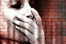 शर्मनाक! ढाबे का बिल शेयर करने से मना करने पर युवती का रेप