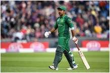 वर्ल्ड कप से पहले पाकिस्तान का शर्मनाक प्रदर्शन, शर्म से झुक गया फैंस का सिर!