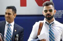 इस वजह से इंग्लैंड में हर कोई हुआ टीम इंडिया का दीवाना!