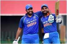 ICC Cricket World Cup 2019: ये 5 बल्लेबाज बना सकते हैं वर्ल्ड कप में सबसे ज्यादा रन!