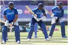 ICC Cricket World Cup 2019: अगर नहीं निकला मैच का नतीजा तो टीम इंडिया नहीं जीत पाएगी वर्ल्ड कप!