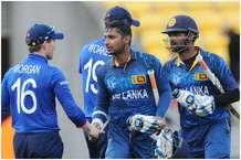 इस बार टूट सकता है श्रीलंका का ये वर्ल्ड रिकॉर्ड!