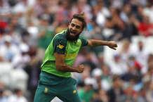 ऐसे क्रिकेटर जो पैदा किसी और देश में हुए, खेले कहीं ओर से