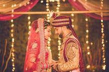 मनचाहे साथी से शादी के लिए करें पान के पत्ते का ये उपाय, पूरे होंगे हर काम!