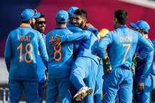Ind vs Pak: इन खिलाड़ियों के बीच होगी आज सबसे बड़ी टक्कर