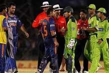ये हैं भारत-पाकिस्तान मैच में हुई 5 सबसे बड़ी लड़ाई