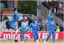 जीत के वो 5 हीरो जिसने पाकिस्तान का सफाया कर दिया
