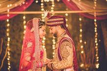 नए शादीशुदा जोड़े रखें इन बातों का ख्याल, हमेशा रहेगा प्यार