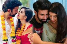 सुष्मिता सेन के भाई की शादी, सामने आईं ये खूबसूरत तस्वीरें