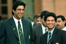 भारत-पाक न हुए होते अलग तो ऐसी होती सपनों की क्रिकेट टीम