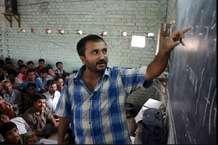 सुपर-30 के आनंद कुमार को है ब्रेन ट्यूमर, यहां चल रहा इलाज