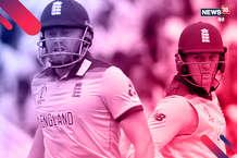रॉय और बेयरस्टो की जोड़ी वनडे क्रिकेट इतिहास में सबसे शानदार