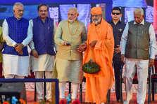 Karnataka election 2018: इन मुद्दों के सहारे चुनाव जीतना चाहती हैं बीजेपी, कांग्रेस और दूसरी पार्टियां