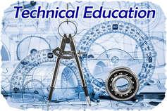 छत्तीसगढ़ में तकनीकी शिक्षा जगत को 355 करोड़ रुपए का नुकसान, ये है वजह