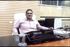 बिहार में एक और घोटाला: सरकारी खाते से हुई 62 लाख की फर्जी निकासी