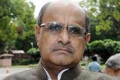 मोदी सरकार के लिए बुरी खबर! नागरिकता बिल का राज्यसभा में विरोध करेगी JDU