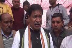 हरियाणा में भूपेंद्र सिंह हुड्डा ने बोए आरक्षण के बीज: राजकुमार सैनी