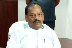 CM रघुवर ने कंबल घोटाले में दिए जांच के आदेश, कहा- बर्दाश्त नहीं है भ्रष्टाचार