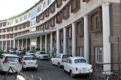 मंत्रियों, विधायकों की राह पर PCS अधिकारी, ज़्यादातर ने नहीं दिया संपत्ति का ब्यौरा