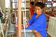 VIDEO: केदारनाथ आपदा 5 साल, देवली भणी गांव की महिलाओं ने लिखी विकास की नई इबारत