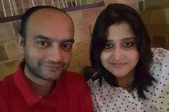 पासपोर्ट अफसर ने रद्द की हिंदू-मुस्लिम कपल की अर्जी, पति को दी हिंदू धर्म अपनाने की नसीहत