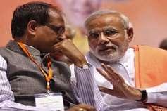 BJP की पहली लिस्ट में मध्य प्रदेश से एक भी नाम नहीं, इन सीटों पर सस्पेंस बढ़ा