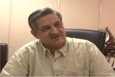 अतिरिक्त मुख्य सचिव दीपक उप्रेती बने राजस्थान लोक सेवा आयोग के चेयरमैन