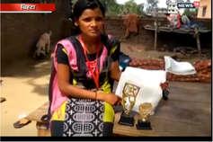 बिहटा: पढ़ाई के लिए छात्रा ने शादी से किया इनकार, लौटाया शगुन