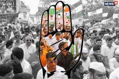 राजस्थान चुनाव: वसुंधरा की यात्रा से पहले कांग्रेस तैयार करेगी 900 नेताओं की 'फौज'