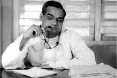 यूपी से जुड़ीं अटल बिहारी वाजपेयी की स्मृतियों को संजोएगी योगी सरकार