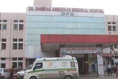 प्रदेश में डेंगू से 20 की मौत, दो दिन में भिलाई से रायपुर लाए गए 60 मरीज