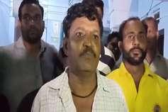 निज़ाम, कल्ला और रामसेवक हैं सुल्तानगढ़ के रियल हीरो, बचाई 45 लोगों की जान