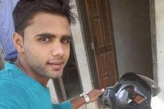 रेवाड़ी गैंगरेप केस: आरोपी निशू के फेसबुक पेज से हुआ उसकी अय्याशियों का पर्दाफाश