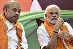 BJP का महाकुंभ, एमपी में पहली बार मंच पर एक साथ दिखाई देंगे मोदी-शाह