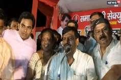 शिवपाल ने दिया संकेत, फिरोजाबाद से लड़ सकते हैं 2019 में लोकसभा का चुनाव