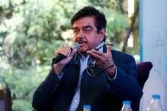 शत्रुघ्न सिन्हा के बयान पर भड़के झारखंड के मंत्री, बताया गद्दार